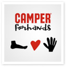 camperforhands_thumb.jpg