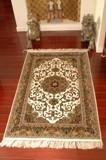 Silk Carpet blog.jpg