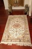 Silk Carpet blog back.jpg